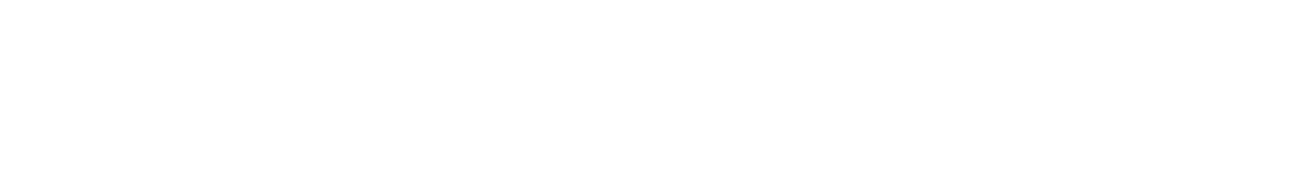 "Angela Wheeler logo with words ""Angela Wheeler"" in white capitals"